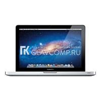 Ремонт ноутбука Apple MacBook Pro 15 Mid 2012