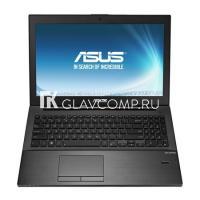 Ремонт ноутбука ASUS ASUSPro B551LG