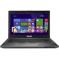 Ремонт ноутбука ASUS ASUSPro BU201