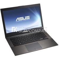 Ремонт ноутбука ASUS ASUSPro BU400A