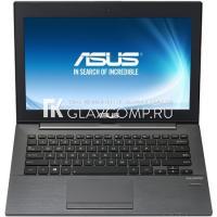 Ремонт ноутбука ASUS ASUSPro PU301LA