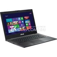 Ремонт ноутбука ASUS ASUSPro PU401LA