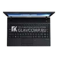 Ремонт ноутбука ASUS B23E
