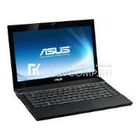 Ремонт ноутбука ASUS B33E