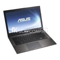 Ремонт ноутбука ASUS B400V