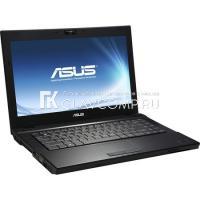 Ремонт ноутбука ASUS B43V
