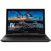 Ремонт ноутбука ASUS FX503VD-E4236T