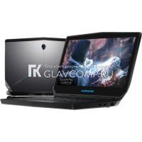 Ремонт ноутбука Dell Alienware 13