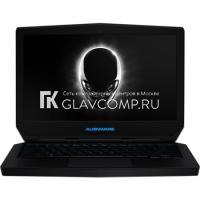 Ремонт ноутбука Dell Alienware 13 R2