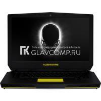 Ремонт ноутбука Dell Alienware 15 R2