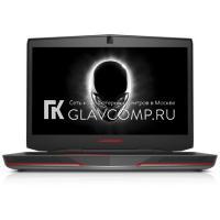 Ремонт ноутбука Dell Alienware 17 R2