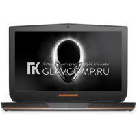 Ремонт ноутбука Dell Alienware 17 R3