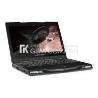 Ремонт ноутбука DELL ALIENWARE M11x