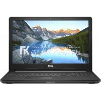 Ремонт ноутбука Dell Inspiron 3573-6038