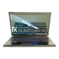 Ремонт ноутбука Eurocom P170EM