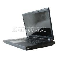 Ремонт ноутбука Eurocom Scorpius