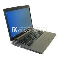 Ремонт ноутбука Eurocom Shark