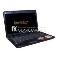 Ремонт ноутбука Expert line ELN03156