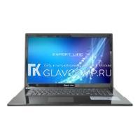 Ремонт ноутбука Expert line ELN1617