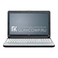 Ремонт ноутбука Fujitsu LIFEBOOK A530