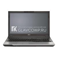 Ремонт ноутбука Fujitsu LIFEBOOK A532