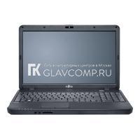 Ремонт ноутбука Fujitsu LIFEBOOK AH502