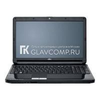 Ремонт ноутбука Fujitsu LIFEBOOK AH530