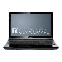 Ремонт ноутбука Fujitsu LIFEBOOK AH532/GFX