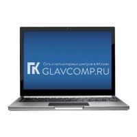 Ремонт ноутбука Google Chromebook Pixel