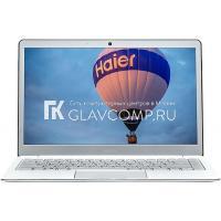 Ремонт ноутбука Haier S424 TD0026531RU