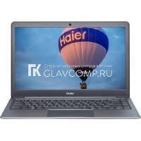 Ремонт ноутбука Haier S428