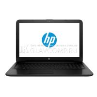 Ремонт ноутбука HP 14-ac000ur, M2Y49EA