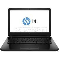 Ремонт ноутбука HP 14-ac002ur