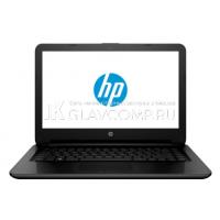 Ремонт ноутбука HP 14-ac100ur, N7H93EA