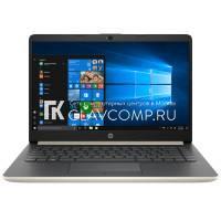Ремонт ноутбука HP 14-cf0001ur 4JS00EA