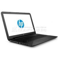 Ремонт ноутбука HP 15-ac122ur, P7R38EA