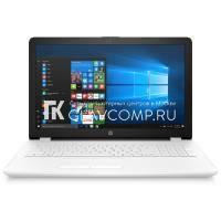 Ремонт ноутбука HP 15-bs048ur 1VH47EA