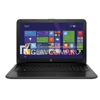 Ремонт ноутбука HP 250 G4, M9S70EA
