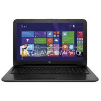 Ремонт ноутбука HP 250 G4, N0Z67EA