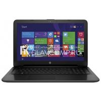 Ремонт ноутбука HP 255 G4, N0Y19ES