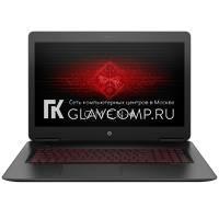 Ремонт ноутбука HP OMEN 17-w226ur 3RM81EA