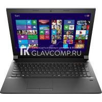 Ремонт ноутбука Lenovo B50 45