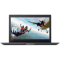 Ремонт ноутбука Lenovo IdeaPad 320, 80XH01NKRK