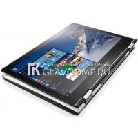 Ремонт ноутбука Lenovo Yoga 500-14ISK Core i5