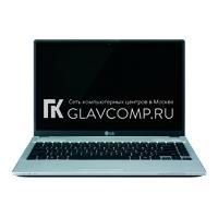 Ремонт ноутбука LG P435