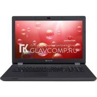 Ремонт ноутбука Packard Bell EasyNote LG71BM-P2YX
