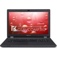Ремонт ноутбука Packard Bell EasyNote LG71BM