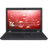 Ремонт ноутбука Packard Bell EasyNote LG81BA-C2U9