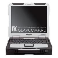 Ремонт ноутбука Panasonic TOUGHBOOK CF-31