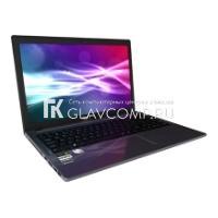 Ремонт ноутбука RBT 17156
